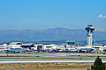 American Airlines West Coast hub - Flickr - skinnylawyer.jpg