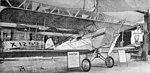 American Eagle A-1 Aero Digest June 1928.jpg
