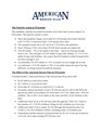 American Rescue Plan Fact Sheet - Impacts on Wisconsin.pdf