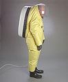 Ames Hazmat suit 04.jpg