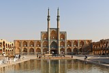 Amir Chakhmaq Complex, Yazd.jpg