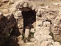 Amman Citadel 65.JPG