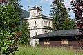 Ammerschlössel-bjs110615-01.jpg