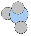 Ammonia99b.PNG