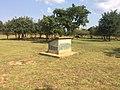 Amolatar Uganda Tribes Monument (Uganda Geographical Centre)-2.jpg