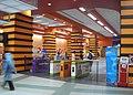 Ampang Park station (Kelana Jaya Line) (concourse), Kuala Lumpur.jpg