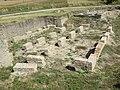 Amphitheater in Viminacium, 2018, 01.jpg