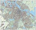 Amsterdam-stad-2014Q1.jpg