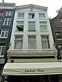 Amsterdam - Nieuwendijk 117.jpg