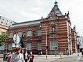 Amsterdam 0004.jpg