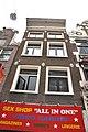 Amsterdam Lange Niezel 23 ii - 3886.JPG