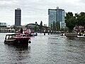 Amsterdam Pride Canal Parade 2019 053.jpg