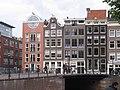 Amsterdam houses2.jpg