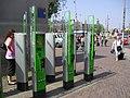Amsterdam payphones.JPG