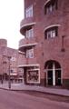 Amsterdams school16.png
