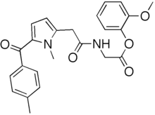 Amtolmetin guacil.png