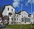 Amtsgericht - panoramio (7).jpg