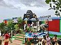 An Amusement park on Kailasagiri.jpg