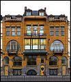 An Art Deco Tri-Combination House - panoramio.jpg