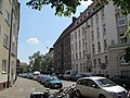 An der Questenhorst, 1, Südstadt, Hannover.jpg