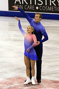 http://upload.wikimedia.org/wikipedia/commons/thumb/b/b8/Anabelle_LANGLOIS_Cody_HAY_Skate_Canada_2009.jpg/200px-Anabelle_LANGLOIS_Cody_HAY_Skate_Canada_2009.jpg