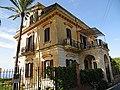 Anacapri (Hotel San Michele) - panoramio.jpg