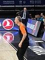Anadolu Efes vs Real Madrid Baloncesto Euroleague 20171012 (27).jpg