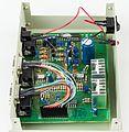 Analog Monitor Splitter (unbranded)-2315.jpg