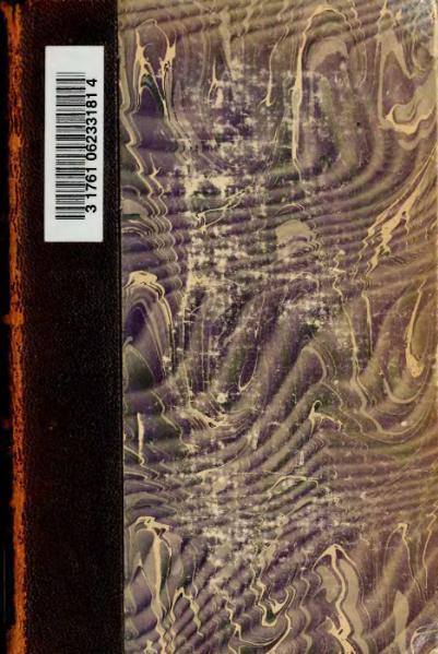 File:Anatole France - La Vie littéraire, III.djvu