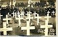 Ancien cimetière militaire américain à Walferdange.jpg