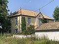 Ancienne mairie Amareins Francheleins 6.jpg