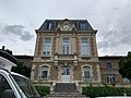 Ancienne mairie Orly 3.jpg