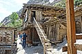 Ancient House in Kalash.jpg