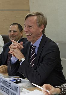 Anders Kompass (cropped).jpg