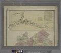Andes (Village); Union Grove (Village); Andes (Township); Andes Business Directory NYPL1582967.tiff