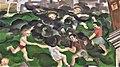 André Fougeron - Atlantic Civilisation 1953 (detail) (Tate Modern ).jpg