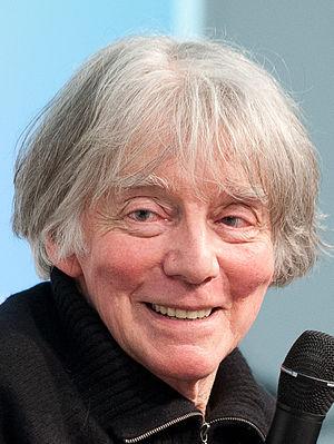 Glucksmann, André (1937-2015)