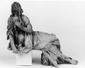 Andrea Malfatti – Figura femminile dolente.tif