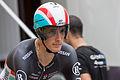 Andy Schleck - Critérium du Dauphiné 2012 - Prologue (2).jpg