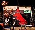 Andy Snatch (ZMF 2018) jm74033.jpg