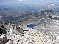 Aneto summit - panoramio - Santi Garcia.jpg