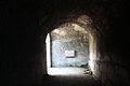 Anfiteatro de Pompeya. 02.JPG