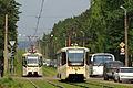 Angarski Tramway.jpg