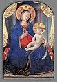 Angelico, madonna col bambino, pinacoteca sabaudaFXD.jpg