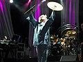 Angelo Branduardi in concerto - Martignano (LE).JPG