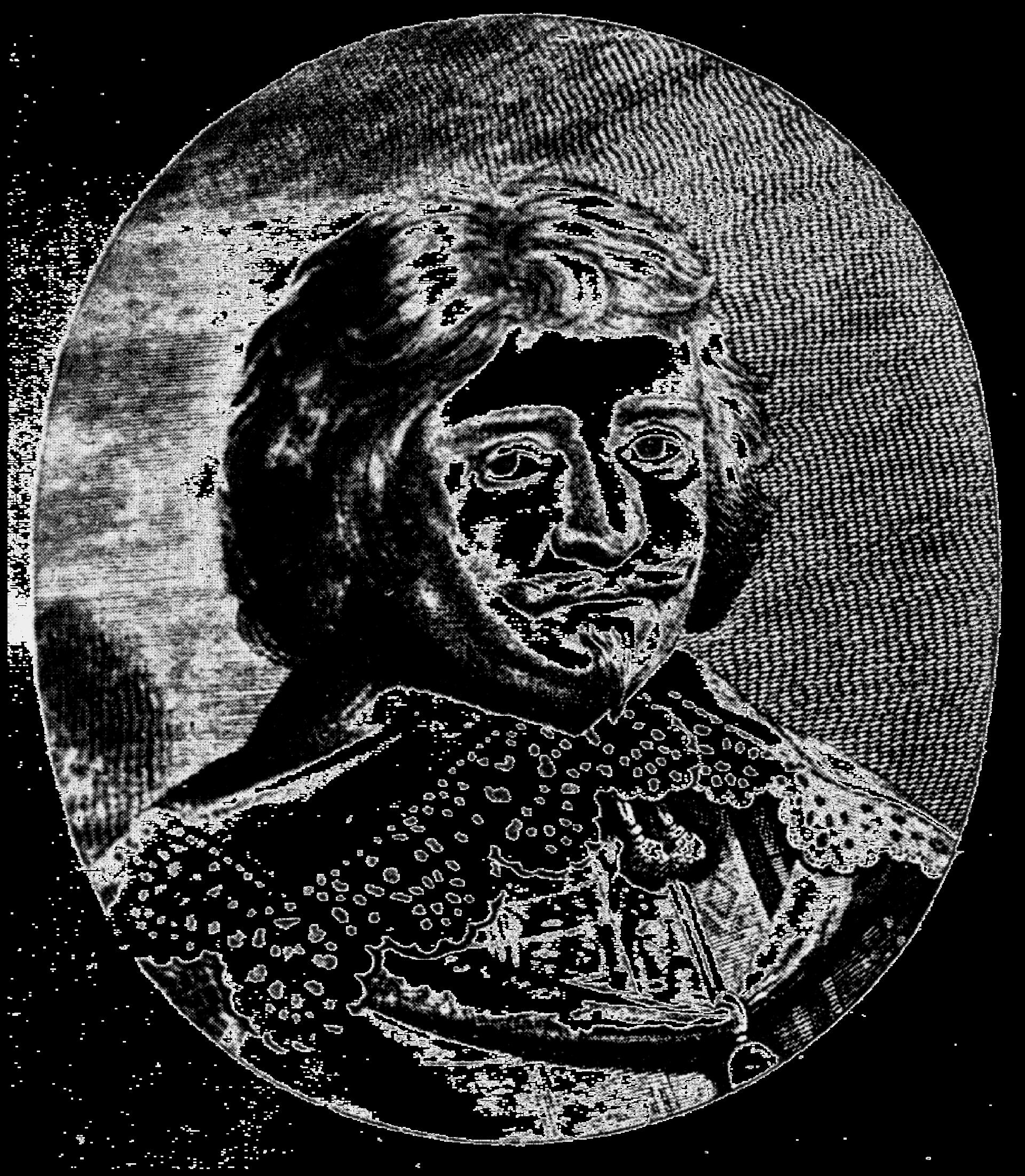 Histoire de la chrysoth rapie wikip dia Histoire des jardins wikipedia