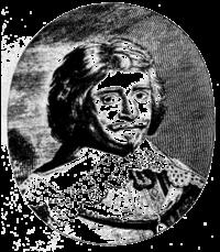 Angelo Sala Portrait (transparent).png
