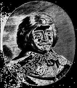 Angelus Sala
