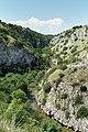 Angitis Canyon.jpg