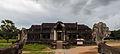 Angkor Wat, Camboya, 2013-08-15, DD 009.JPG